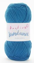 Hayfield Sundance DK 100g - 502 Surfers Paradise - CLEARANCE PRICE £2.25